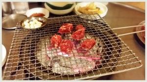 中央洞牛焼肉10