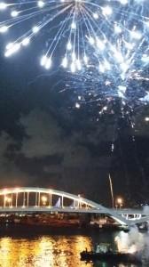 影島橋祭り17