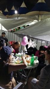 影島橋祭り8