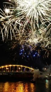 影島橋祭り18