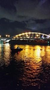 影島橋祭り16