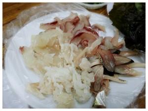 チャガルチ祭り1