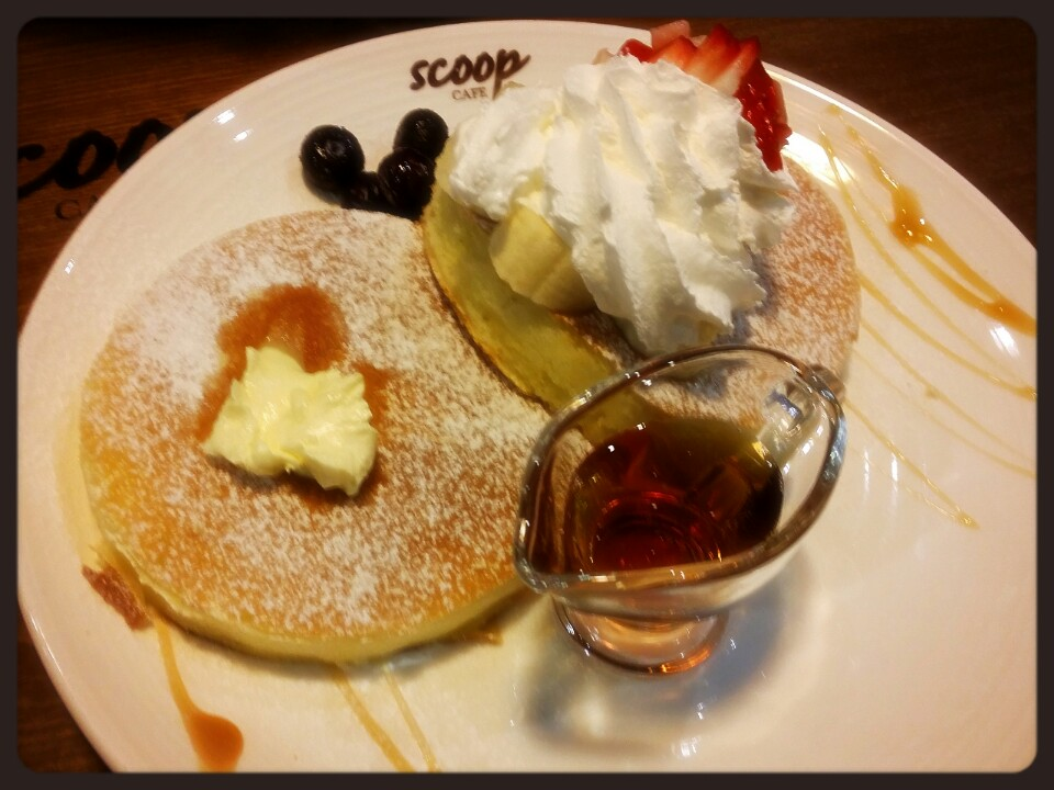 scoop5