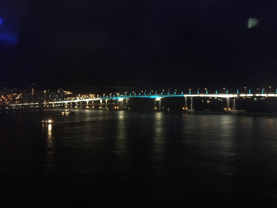 釜山チムジルバン3