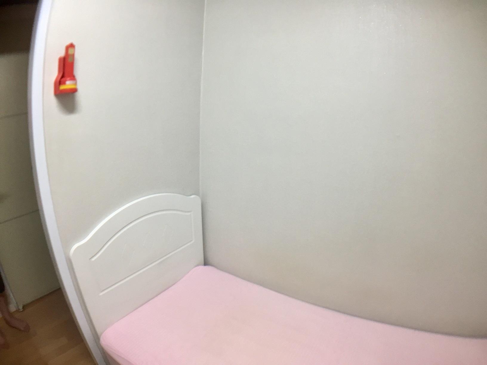 トイレ・シャワー付4