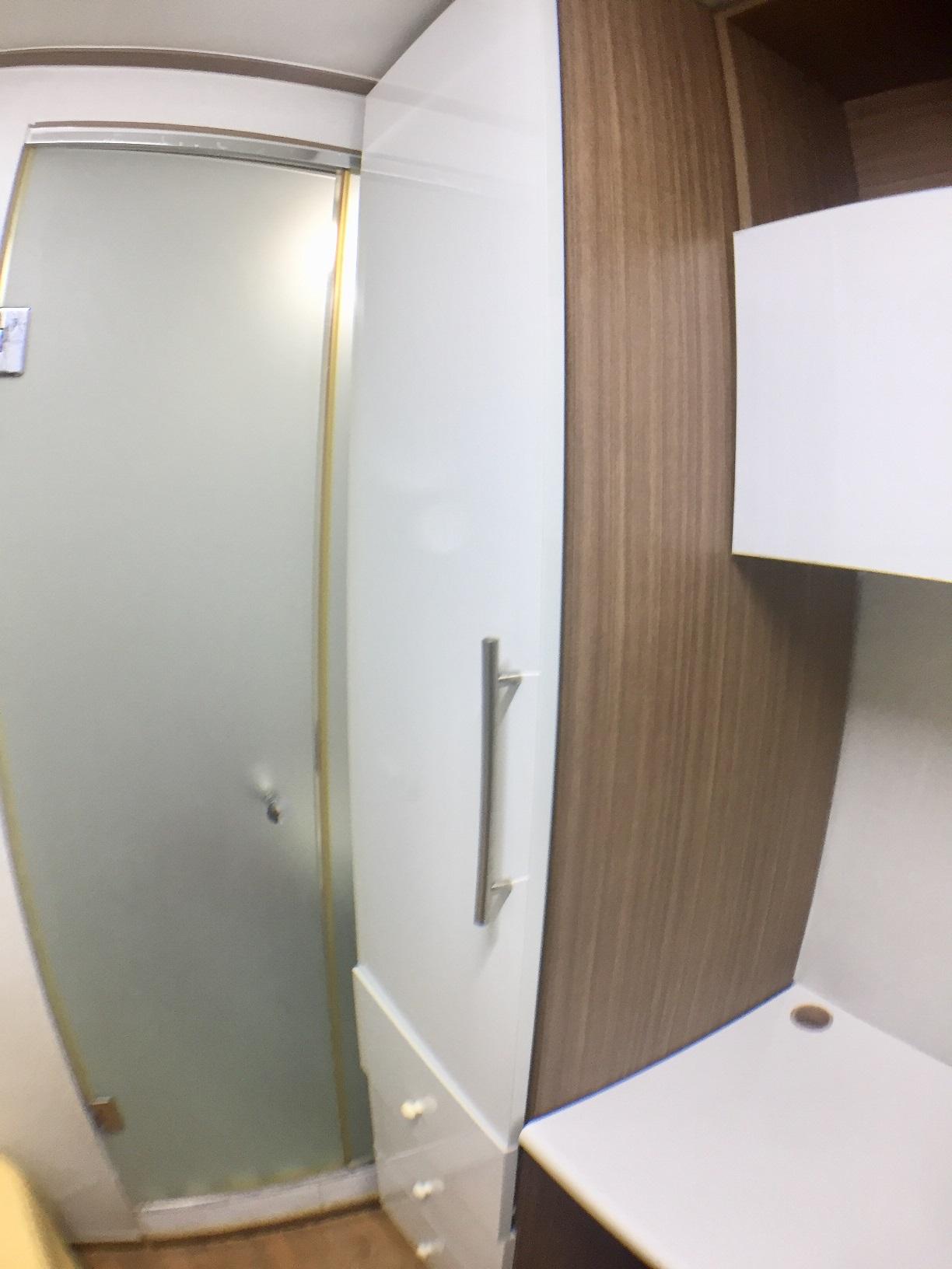 トイレ・シャワー付13