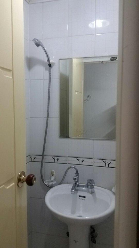 シャワーのみ8
