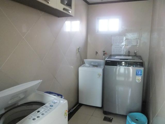 7階洗濯機
