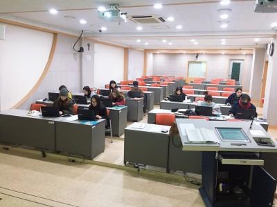 釜山語学留学