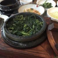 ゴンドゥレご飯2